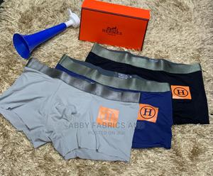 3 in 1 Men Boxers | Clothing for sale in Lagos State, Alimosho