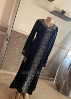 Ladies Abaya   Clothing for sale in Abuja (FCT) State, Mararaba
