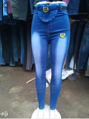 Ladies Jean | Clothing for sale in Lagos State, Ikotun/Igando