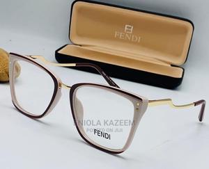 Original Designer Fendi Sunglasses Available 4 U Right Now   Clothing Accessories for sale in Lagos State, Lagos Island (Eko)
