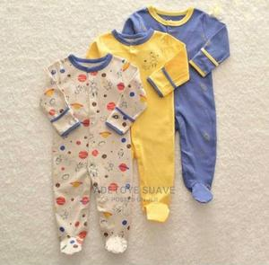 Mamas and Papas Sleep Suits | Children's Clothing for sale in Lagos State, Shomolu