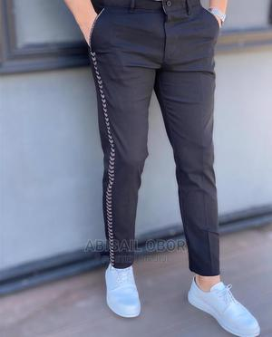 Gucci Designers Trousers   Clothing for sale in Lagos State, Ajah