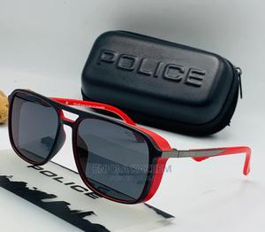 Original Designer Police Sunglasses Available 4 U Right Now   Clothing Accessories for sale in Lagos State, Lagos Island (Eko)