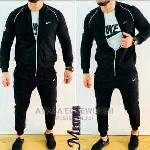 Turkey Made Hoodies Available.   Clothing for sale in Lagos State, Ikeja