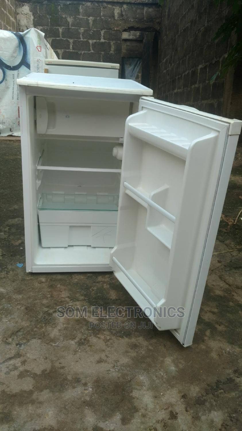 Newly Arrived Table Top Fridge Freezers   Kitchen Appliances for sale in Agege, Lagos State, Nigeria