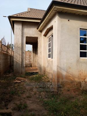 3 Bed Room Flat   Houses & Apartments For Rent for sale in Abia State, Umuahia
