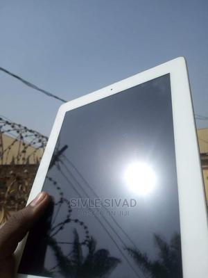 Apple iPad 3 Wi-Fi + Cellular 64 GB Gray | Tablets for sale in Abuja (FCT) State, Nyanya