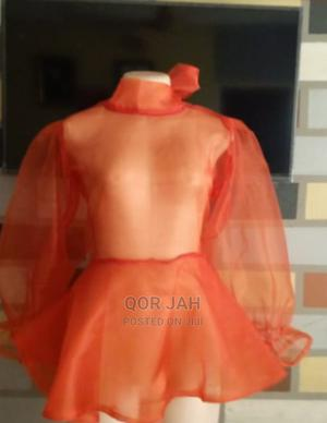Tops ,It Can Be Rock With Bpth Jean Amd Skirt   Clothing for sale in Oyo State, Ibadan
