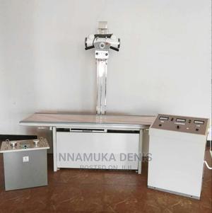 200MA Xray Machine   Medical Supplies & Equipment for sale in Lagos State, Lagos Island (Eko)