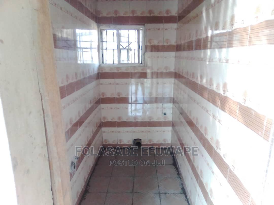 Newly Built Bungalow Of 4 Bedrooms for Sale With Family Receipt   Houses & Apartments For Sale for sale in Isheri North, Ojodu, Nigeria