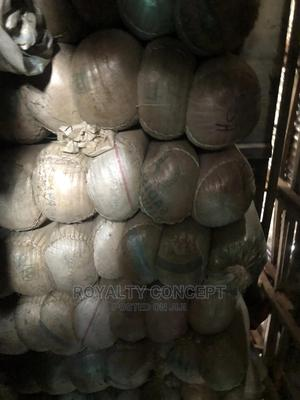 Moringa Leaves | Feeds, Supplements & Seeds for sale in Lagos State, Ipaja