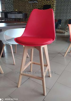 Super Quality Executive Bar Chair Available | Furniture for sale in Lagos State, Lekki