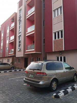 Brand New 2bedroom Flat for Rent at Ogba GRA | Houses & Apartments For Rent for sale in Ogba, Ogba GRA