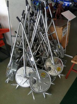 Stainless Seed Planter   Farm Machinery & Equipment for sale in Abuja (FCT) State, Katampe