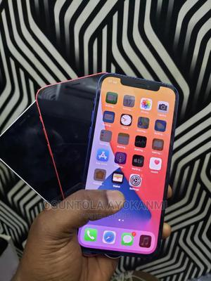 Apple iPhone 12 64 GB Other | Mobile Phones for sale in Lagos State, Ikeja