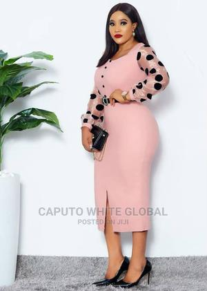 Smart Female Corporate Gowns. | Clothing for sale in Lagos State, Ikeja