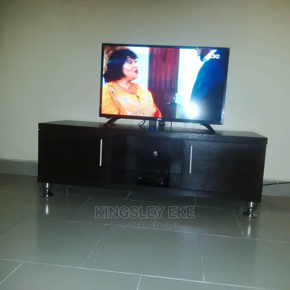 TV Table Stand | Furniture for sale in Ajah, Lagos State, Nigeria