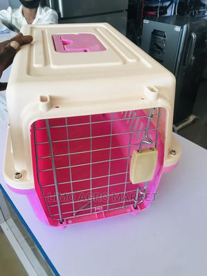 Pet Accessories | Pet's Accessories for sale in Abuja (FCT) State, Asokoro