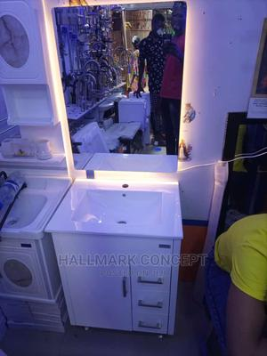 Dinning/Bedroom Cabinets | Furniture for sale in Lagos State, Orile