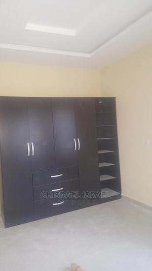 New House for Rent | Houses & Apartments For Rent for sale in Lagos State, Amuwo-Odofin