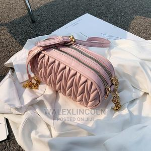 Ladies Shoulder Bag   Bags for sale in Lagos State, Ogba