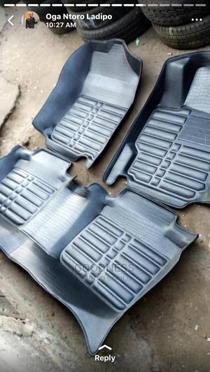 Executive Footmat   Vehicle Parts & Accessories for sale in Lagos State, Surulere