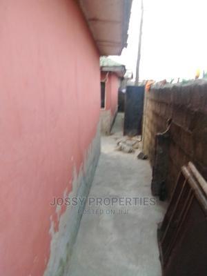Studio Apartment in Bariga, Akoka for Rent   Houses & Apartments For Rent for sale in Yaba, Akoka