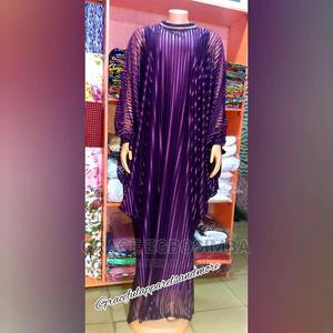 Classy Abaya/Bubu Dress | Clothing for sale in Lagos State, Shomolu