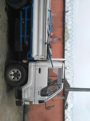 Clean Toyota Dyna 150 Truck for Sale | Trucks & Trailers for sale in Rivers State, Port-Harcourt