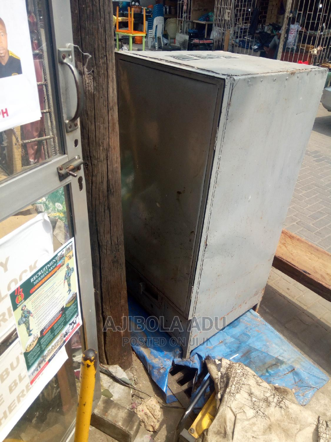 Oven for Sale | Industrial Ovens for sale in Ikoyi, Lagos State, Nigeria