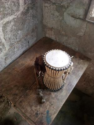 Talking Drum | Musical Instruments & Gear for sale in Lagos State, Alimosho