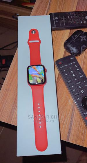 Apple Watch Series 6 | Smart Watches & Trackers for sale in Oyo State, Ibadan