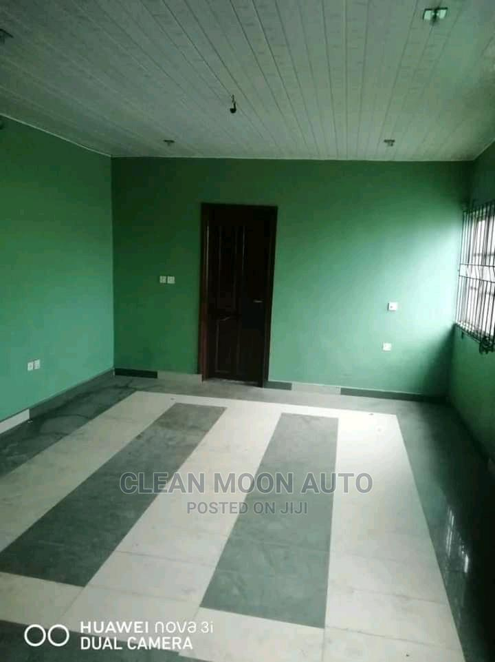 Standard Duplex for Sale. | Houses & Apartments For Sale for sale in Udu, Delta State, Nigeria