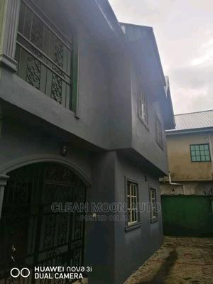 Standard Duplex for Sale. | Houses & Apartments For Sale for sale in Delta State, Udu