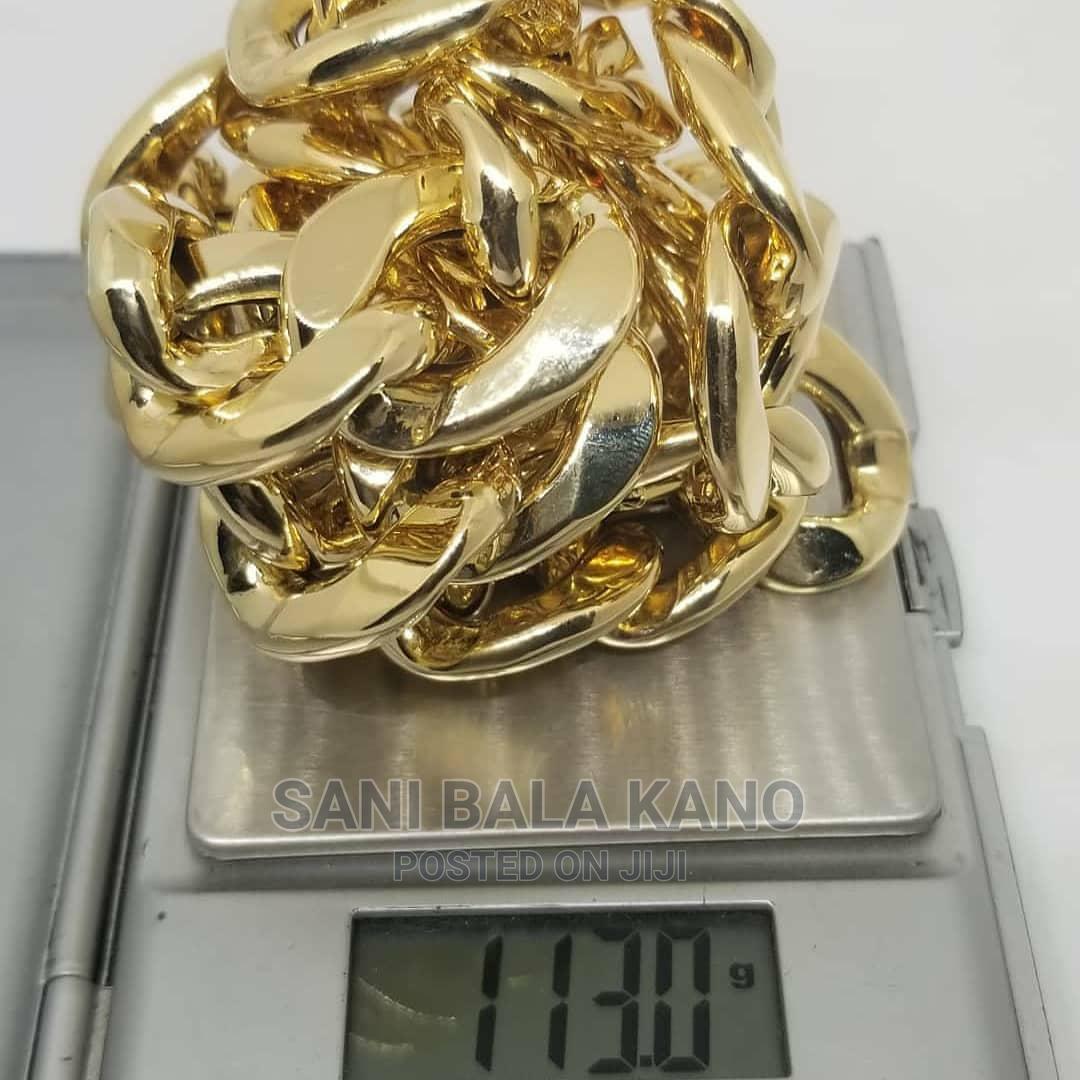 Dangada Gold Gallery | Jewelry for sale in Yaba, Lagos State, Nigeria