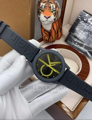 Calvin Klein | Watches for sale in Imo State, Ikeduru