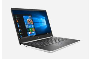 New Laptop HP 14z 8GB Intel Core I5 SSD 256GB   Laptops & Computers for sale in Lagos State, Ikeja