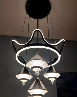 LED Pendant Light   Home Accessories for sale in Rivers State, Port-Harcourt