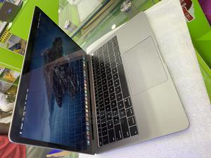 Laptop Apple MacBook Air 2019 8GB Intel Core I5 SSD 256GB   Laptops & Computers for sale in Kaduna State, Kaduna / Kaduna State