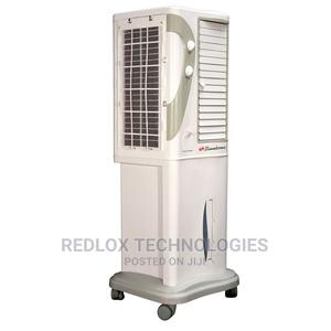 Binatone Air Cooler Bac-430 | Home Appliances for sale in Lagos State, Ikeja