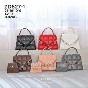 Original Designers Handbag | Bags for sale in Lagos State, Surulere