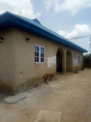 4bed Bungalow With Modern Finishes, All Rooms en Suite, | Houses & Apartments For Sale for sale in Ibadan, Akala Express