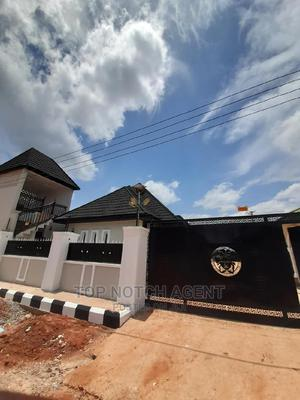 Brand New 2 Bedroom Flat, With Free Solar Light | Houses & Apartments For Rent for sale in Edo State, Benin City