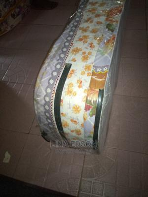 New Baby Bed Forsale With Net and Pillow | Children's Furniture for sale in Abuja (FCT) State, Gwarinpa