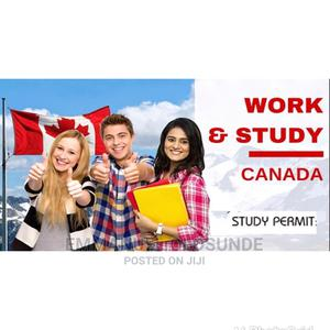 Canada Work and Study, Tourist, Visiting.   Travel Agents & Tours for sale in Edo State, Benin City