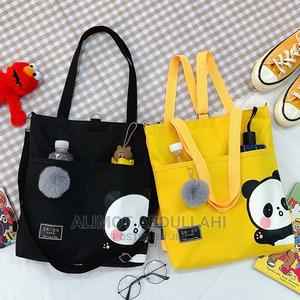 Classic Tote | Bags for sale in Kwara State, Ilorin South