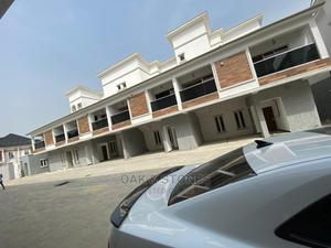 3 4 Bedroom Terrace Duplex Fully Serviced   Houses & Apartments For Sale for sale in Lekki, Lekki Expressway