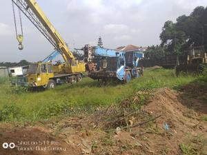 Cranes, Dozer And Vehicles   Heavy Equipment for sale in Rivers State, Port-Harcourt