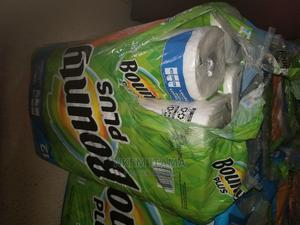 Bounty Paper Towels   Stationery for sale in Rivers State, Obio-Akpor