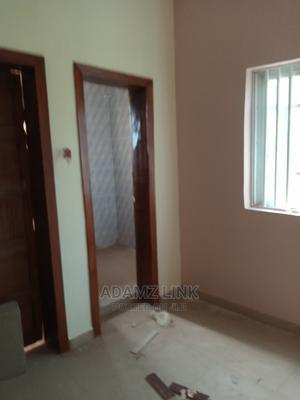 2bedroom Flat in Trans Ekulu | Houses & Apartments For Rent for sale in Enugu State, Enugu